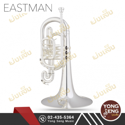 Marching Mello Phone Eastman รุ่น EMP304S