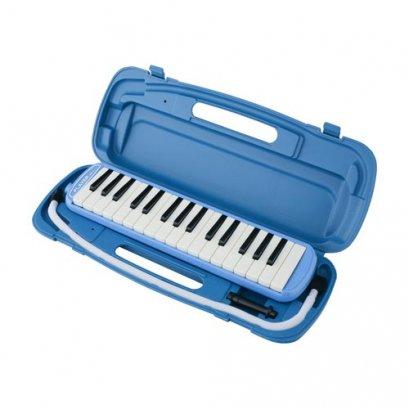 Player  รุ่น MS-2BL   เมโลเดียน Player (32 Keys)