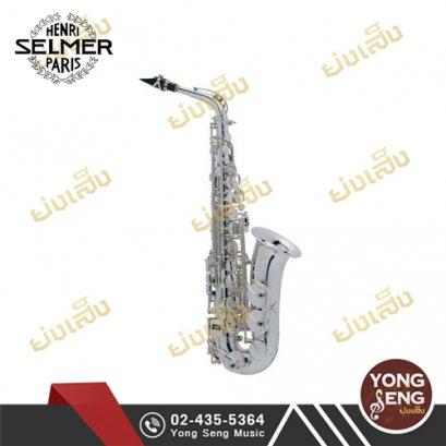 อัลโต แซกฯ Selmer รุ่น Serie III Jubilee (AG)