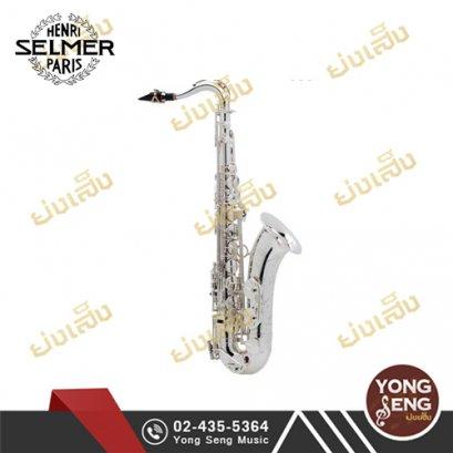 เทเนอร์ แซกฯ Selmer รุ่น Serie III Jubilee (AG)