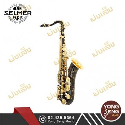 เทเนอร์ แซกฯ Selmer รุ่น Serie III Jubilee (NG GO)