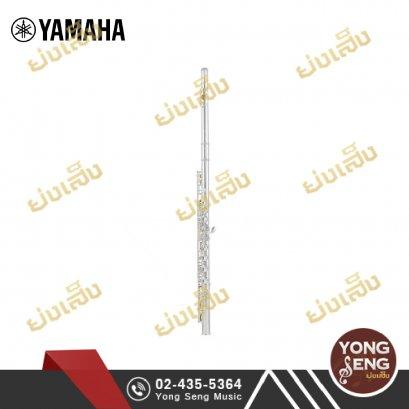 ฟลูต Yamaha รุ่น YFL-222