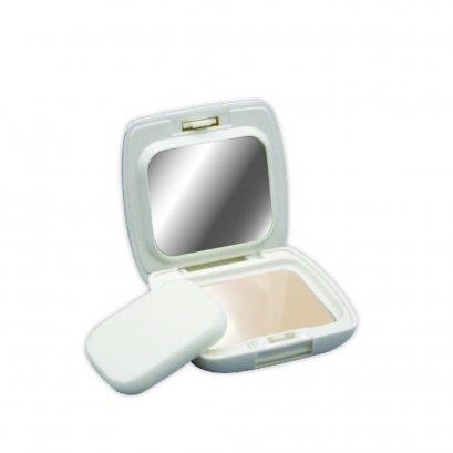 AFP0 , AFP1 , AFP2  :  Pressed Powder แป้งทาหน้าผสมรองพื้น / For all skin types