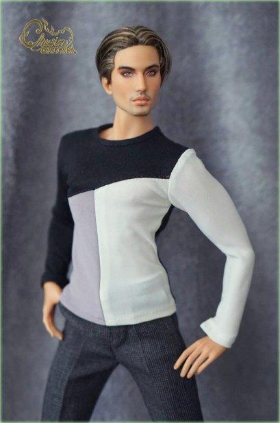 Kasem Fashion