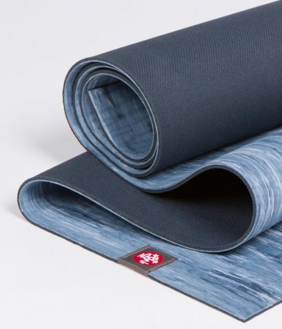 Manduka - eKO® Lite Mat 4mm (Limited Edition) - CARVAL MARBLE(copy)
