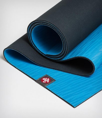 เสื่อโยคะ Manduka - eKO® Lite Mat 4mm - PLAYA