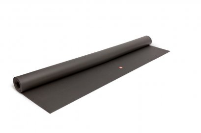 เสื่อโยคะ Manduka - The PRO® Squared - Black