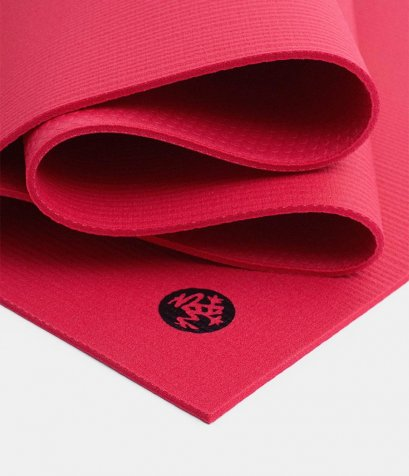 เสื่อโยคะ Manduka - PROlite® Yoga Mat 4.7mm - HERMOSA