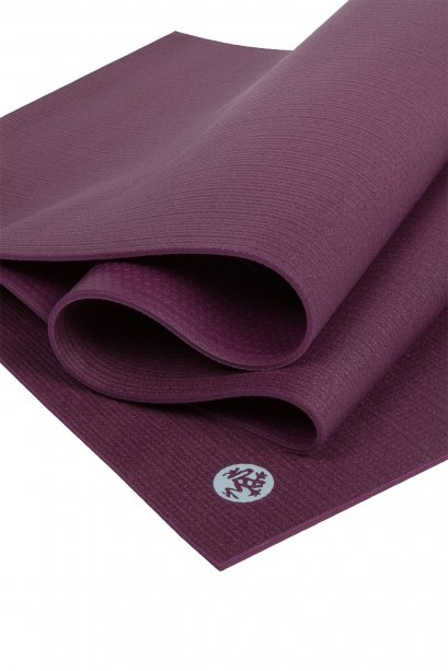 เสื่อโยคะ Manduka - PROlite® Yoga Mat 4.7mm - INDULGE