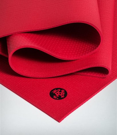 Manduka - PROlite® Yoga Mat 4.7mm - PASSION
