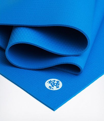 เสื่อโยคะ Manduka - PROlite® Yoga Mat 4.7mm - PLAYA