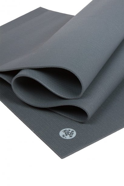 เสื่อโยคะ Manduka - PROlite® Yoga Mat 4.7mm - THUNDER