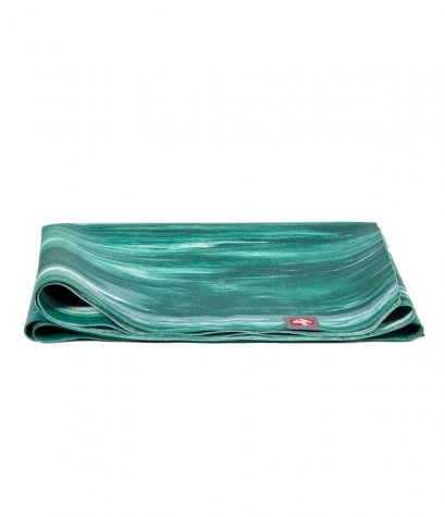 เสื่อโยคะ Manduka - eKO® Superlite Travel Yoga Mat (Limited Edition) - Steppe Marbled