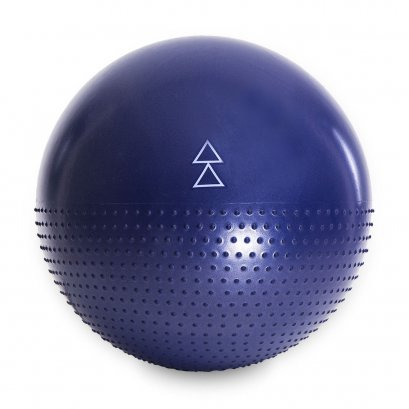 ลูกบอลโยคะ Yoga Design Lab - Duality Yoga Ball – Infinity