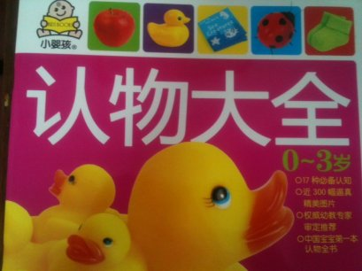 สมุดภาพคำศัพท์พื้นฐานภาษาจีนที่ควรรู้แบบเริ่มต้นสำหรับเด็กเล็ก