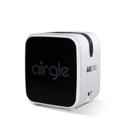 Airgle AG300 เครื่องฟอกอากาศภายในบ้าน