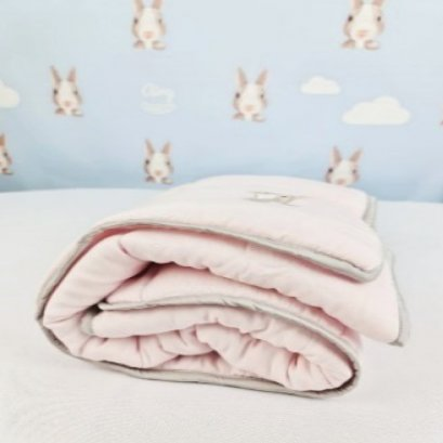 ผ้านวม รุ่น Deluxe Bamboo  Down Blanket