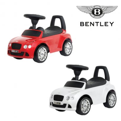 รถขาไถสำหรับเด็ก Bentley (ปกติ 3990 บาท มีค่าส่งเพิ่ม 300 บาท ซึ่งรวมราคาด้านล่างเรียบร้อย)