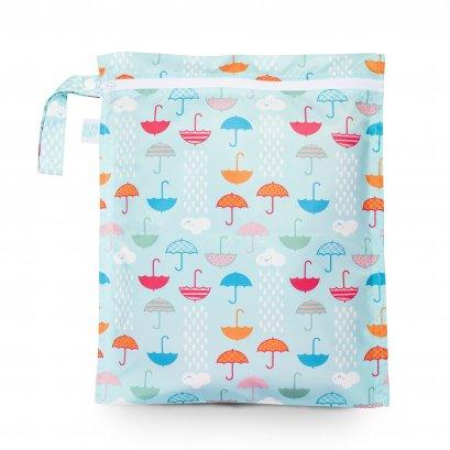 กระเป๋ากันน้ำ Wet Bag - Bumkins