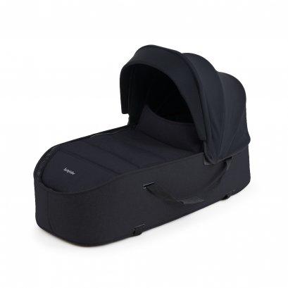 ที่นอนติดรถเข็น Bumprider Connect - Carry Cot