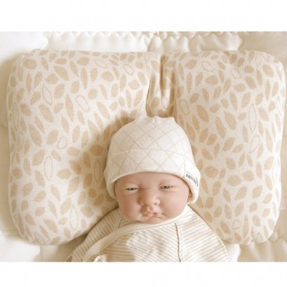 Baby Protective Pillow (Classic)