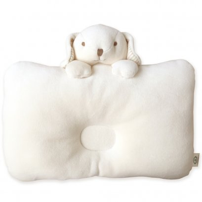 Baby Protective Pillow