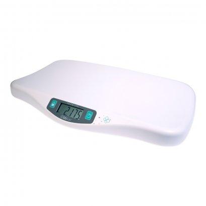 Kilö เครื่องชั่นน้ำหนัก Digital baby scale ( ปกติ 3,590 บาท สินค้ามีน้ำหนัก มีค่าส่งเพิ่ม 150 บาท ซึ่งรวมราคาด้านล่างแล้ว)