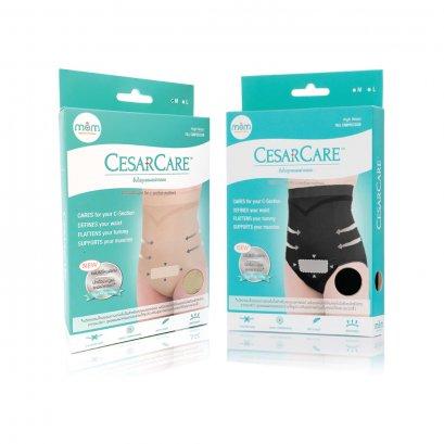 กางเกงชั้นในดูแลแผลผ่าคลอด CesarCare