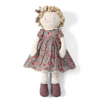 ตุ๊กตา Mamas & Papas Liberty - Rag Doll