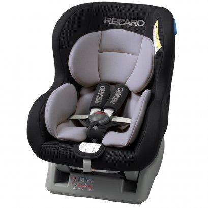 คาร์ซีท RECARO Start iQ **ราคาปกติ 24,500 มีค่าส่งเพิ่ม 350 บาท โดยค่าส่งได้รวมกับราคาข้างล่างแล้ว**