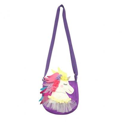 กระเป๋าสะพาย NP.Unicorn Bag