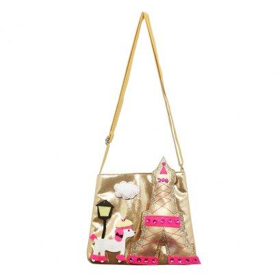 กระเป๋าสะพาย NP.Eiffel Bag