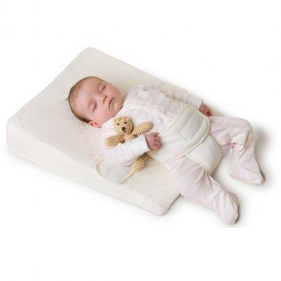 ที่นอนกันแหวะนม ClevaSleep® Plus Elevated support
