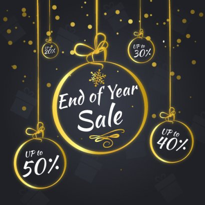 Mommories END OF YEAR  2018  Speacial Promotion