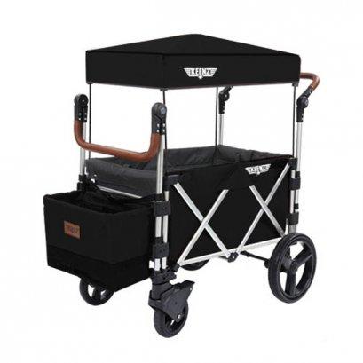 Keenz 7S Wagon รถเข็นเด็ก ( ปกติ 21,500 พิเศษ 17,900.บ.มีค่าจัดส่งเพิ่มเติม 500 บาท ซึ่งรวมกับราคาด้านล่างเรียบร้อย**