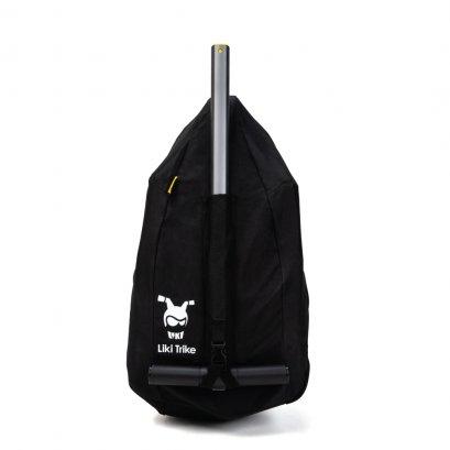 กระเป๋าใส่จักรยาน Transport Bag for Liki Trike (ปกติ 1990 บาท มีค่าส่งเพิ่ม 60 บาท ซึ่งรวมข้างล่างเรียบร้อย)