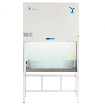 Biological Safety Cabinets Class II Type A2 Model HFsafe 900/1200/1500/1800 (Manual Type)/Cabinets