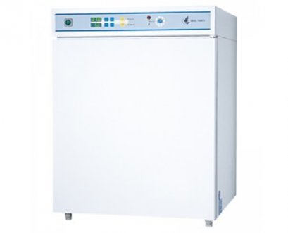 Air jacketed CO₂ Incubator Model HF151UV