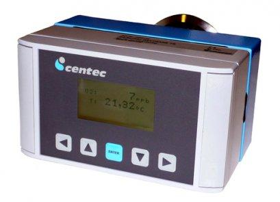Optical Oxygen Sensor O2Sensors