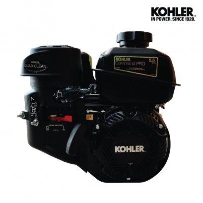 เครื่องยนต์ 5.5 แรง KOHLER