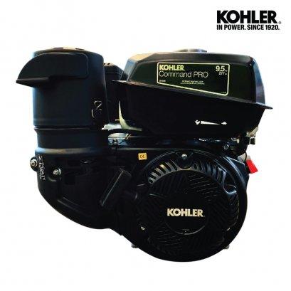 เครื่องยนต์ 9.5 แรง KOHLER