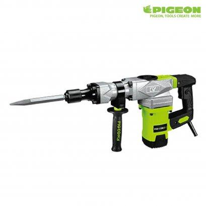 สกัดไฟฟ้า PIGEON G2-0839
