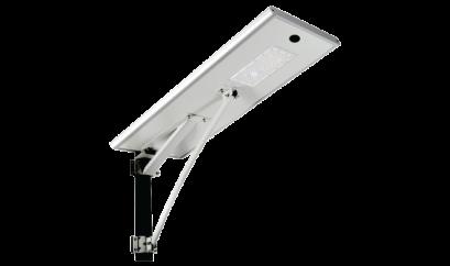 Street Light Solar 30W