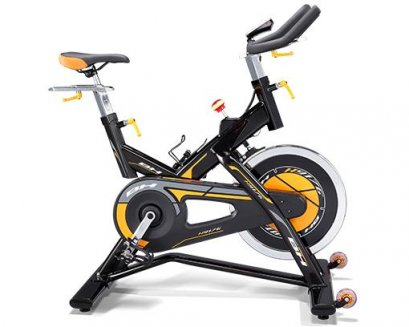 H9176 Indoor Bike