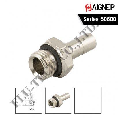AIGNEP Series 50600
