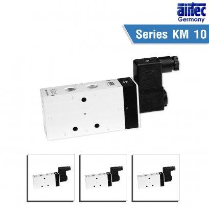 AIRTEC Series KM-10