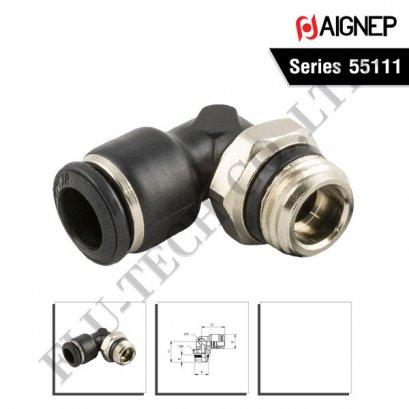 AIGNEP Series 55111