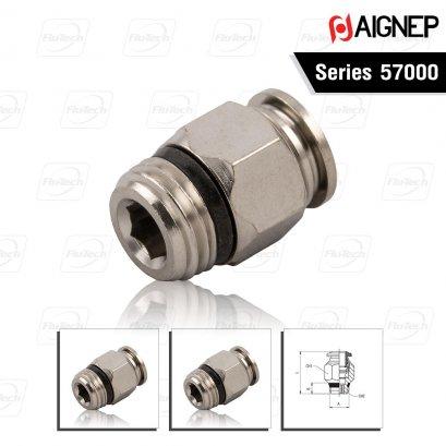 AIGNEP Series 57000