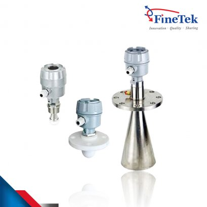 JFR Series FMCW Radar Level Transmitter