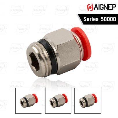 AIGNEP Series 50000